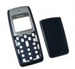 Kryt Nokia 1110 tmavěmodrý originál