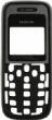 Kryt Nokia 1200 černý originál
