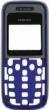 Kryt Nokia 1200 modrý originál