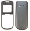 Kryt Nokia 1202 černý originál