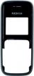 Kryt Nokia 1209 modrý originál