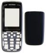Kryt Nokia 1650 černý originál
