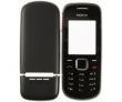 Kryt Nokia 1661 černý originál