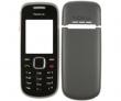 Kryt Nokia 1661 šedý originál
