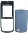 Kryt Nokia 1680c šedý originál