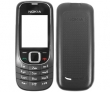 Kryt Nokia 2323c černý originál