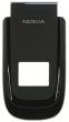 Kryt Nokia 2660 černý originál