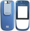 Kryt Nokia 2680slide modrý originál