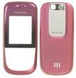 Kryt Nokia 2680slide violet originál