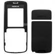 Kryt Nokia 3110classic originál černý