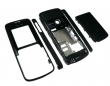 Kryt Nokia 3110classic originál komplet