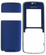 Kryt Nokia 3110classic originál modrý