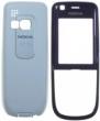 Kryt Nokia 3120classic fialový originál