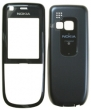 Kryt Nokia 3120classic graphitový originál