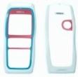 Kryt Nokia 3220 bílý originál