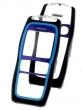Kryt Nokia 3220 modrý original