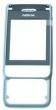 Kryt Nokia 3230 černý originál