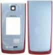 Kryt Nokia 3610f červený originál