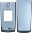 Kryt Nokia 3610f modrý originál