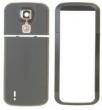 Kryt Nokia 5000 černý originál