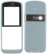 Kryt Nokia 5070 bílý originál