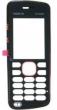 Kryt Nokia 5220 červený originál
