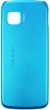 Kryt Nokia 5230 kryt baterie modrý