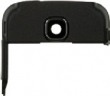 Kryt Nokia 5310 XpressMusic kryt antény černý