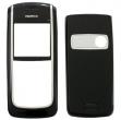 Kryt Nokia 6020 černý originál