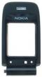 Kryt Nokia 6060 černý originál
