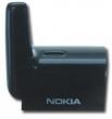 Kryt Nokia 6060 kryt antény černý