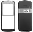 Kryt Nokia 6070 šedý originál