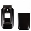 Kryt Nokia 6085 černá originál