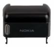 Kryt Nokia 6085 kryt antény černý