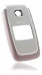 Kryt Nokia 6101 růžový originál
