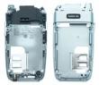 Kryt Nokia 6101 střední díl