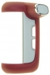 Kryt Nokia 6103 kryt antény červený