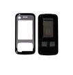 Kryt Nokia 6110navigátor černý originál