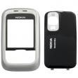Kryt Nokia 6111 černý originál