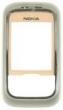 Kryt Nokia 6111 růžový originál