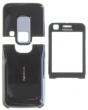 Kryt Nokia 6120classic černý originál