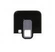 Kryt Nokia 6120classic kryt antény černý