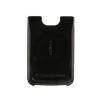 Kryt Nokia 6120classic kryt baterie černý