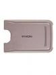 Kryt Nokia 6120classic kryt baterie růžový