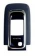 Kryt Nokia 6131 černý originál