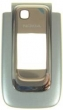 Kryt Nokia 6131 písková originál
