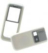 Kryt Nokia 6151 bílý originál