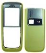 Kryt Nokia 6151 světlezelený originál