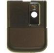 Kryt Nokia 6233 kryt antény hnědý