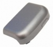 Kryt Nokia 6233 kryt antény stříbrný